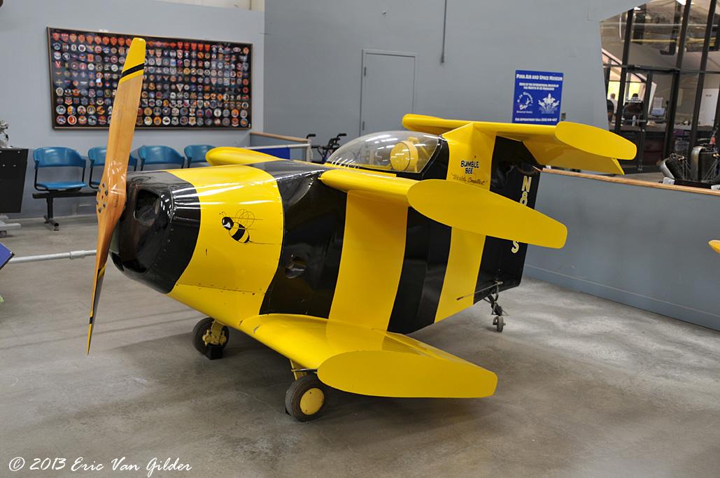 Resultado de imagem para pima air & space museum