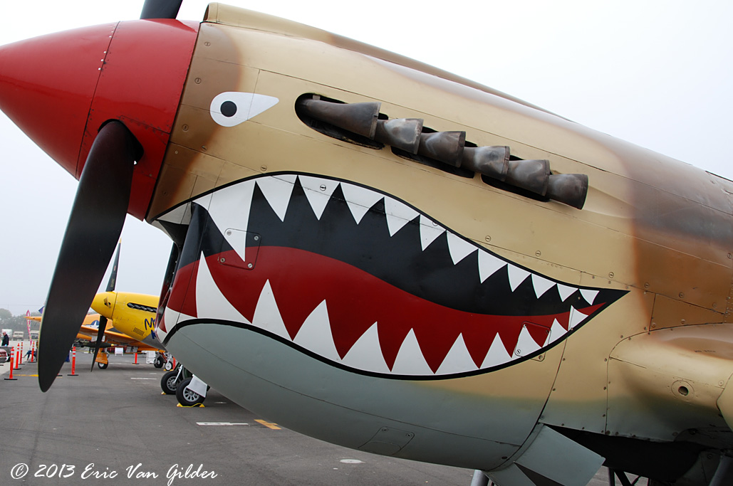 P 51 Mustang Nose Art Related Keywords P 51 Mustang Nose