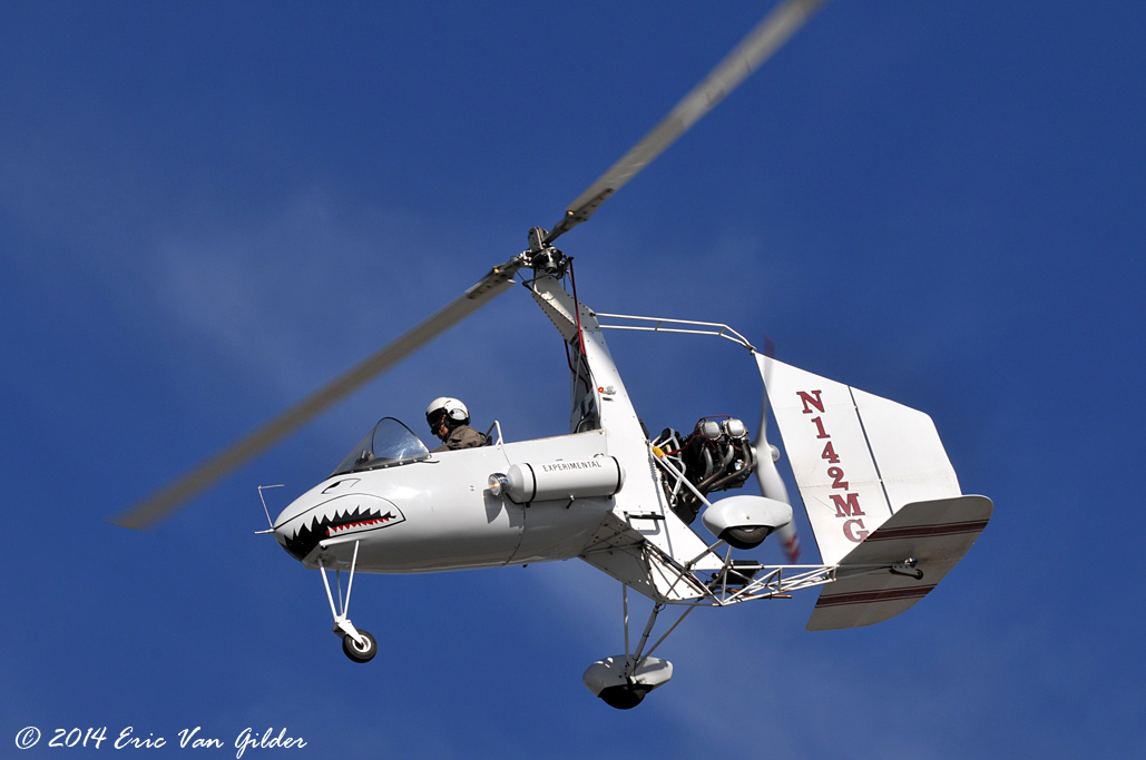 van gilder aviation photography  cable airshow 2014