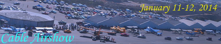 Click here for the Cable Airshow 2014 gallery