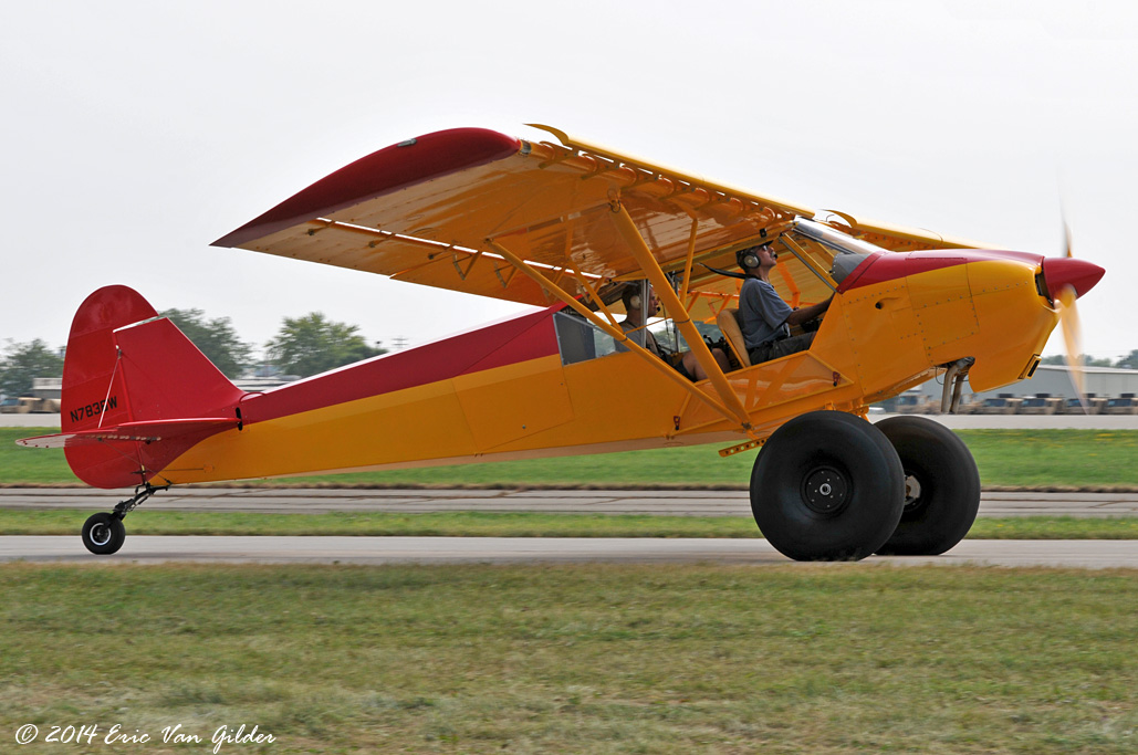 stol kit plane ~ stol aircraft related keywords & suggestions  stol