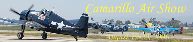 Click here for the Camarillo 2006 page