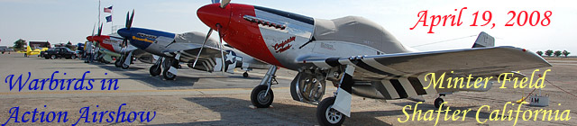 Click here for the Warbirds in Action section