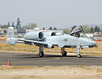Click here for the A-10 Warthog gallery
