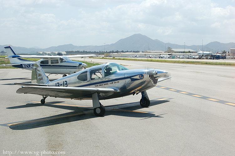 new generation large aircraft essay