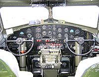 Click here for the B-17 walkthrough gallery