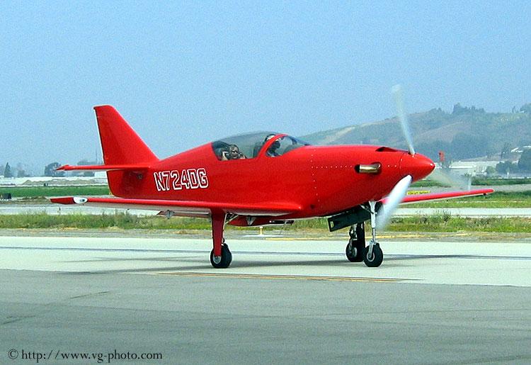 民用飞机 legend aircraft - 航空制造 - 科技论坛