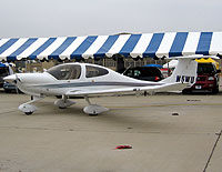 Click here for the Diamond Aircraft gallery