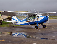 Click here for the Aeronca gallery