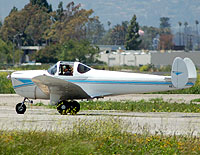 Click here for the Ercoupe gallery