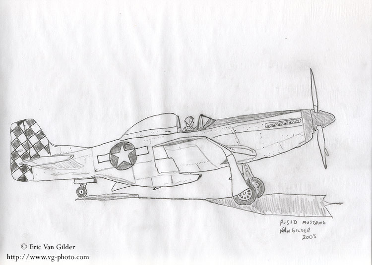 Perfect P 51 Mustang Coloring Pages Pictures - Resume Ideas ...