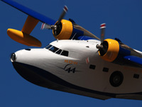 Click here for the Grumman Albatross                   Puzzle