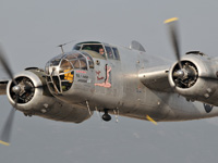 Click here                     for the B-25 Mitchell puzzle