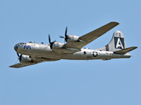 Click here                     for the B-29 Superfortress Puzzle