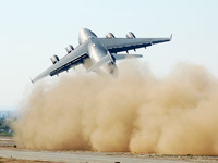 Click here for the C-17 takeoff puzzle