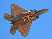 Click here for the F-22 Raptor puzzle