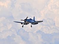 Click here                     for the F4U-1 Corsair puzzle