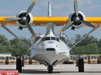 Click here for the PBY Catalina puzzle