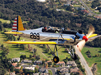 Click here for the PT-22 puzzle