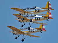 Clcik here for the PT-22 Recruit formation                   puzzle