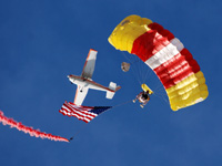 Click here for the Skydiver puzzle