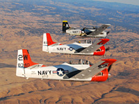 Click here for the T-28 formation puzzle