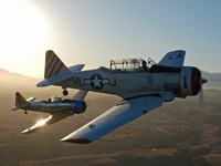 Click here for the T-6 Join-up puzzle