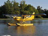 Click here for the Amphibious airplane 1 puzle