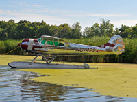 Click here for the Floatplane 2 puzzle