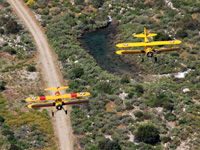 Click here for the biplane puzzle