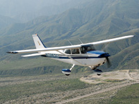 Click here for the Cessna 172 puzzle
