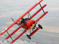 Click here for the Fokker Dr.1                   puzzlehttp://vg-photo.com/puzzles/Fokker_Dr-1.zip