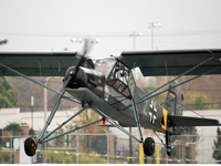 Click here for the Storch puzzle