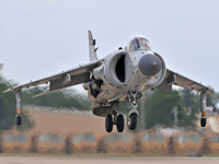 Clcik here for the Sea Harrier 1 puzzle
