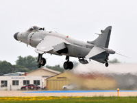 Click here for the Sea Harrier 2 puzzle