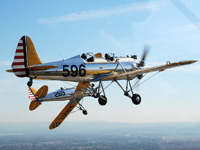 Click here fof the PT-22 Formation break                   puzzle