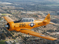 "Click here for the SNJ ""290"" over Camarillo puzzle"
