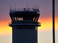 Click here for the Oshkosh Tower puzzle