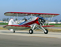 Click here for the Waco UPF-7 gallery