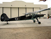 Click here for the Fiesler Storch gallery