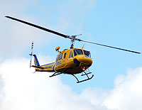 Click here for the helicopter gallery