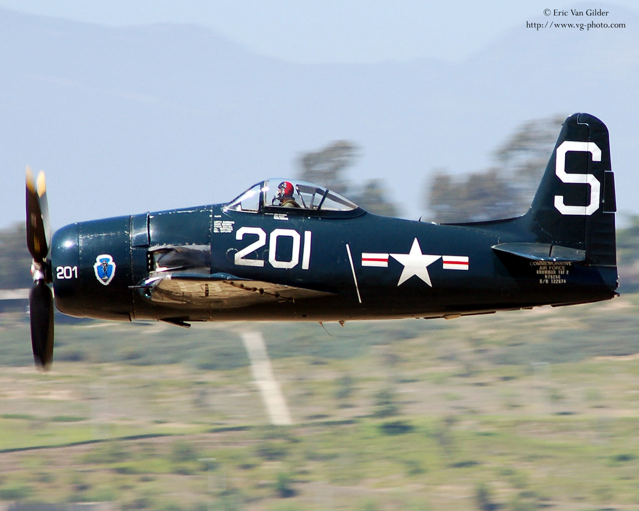 Trumpeter F8F bearcat - Page 2 - LSP Discussion - LSP ...