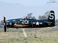 F8F Bearcat wallpaper thumbnail